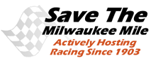 Save the Milwaukee Mile